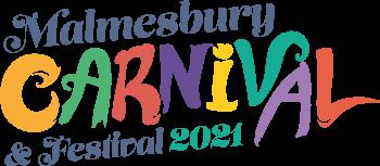 Malmesbury Carnival & Festival 2021
