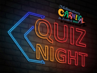 Music Quiz Night